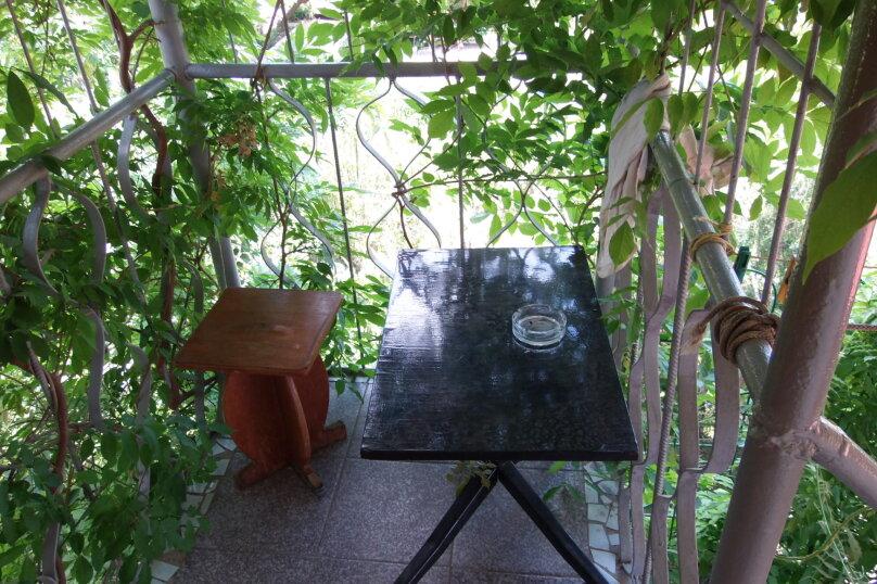 Гостевой дом по ул. Ленина 128, улица Ленина, 128 - Фотография 52