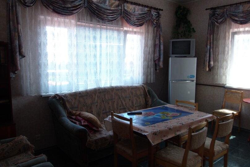 Гостевой дом по ул. Ленина 128, улица Ленина, 128 - Фотография 53