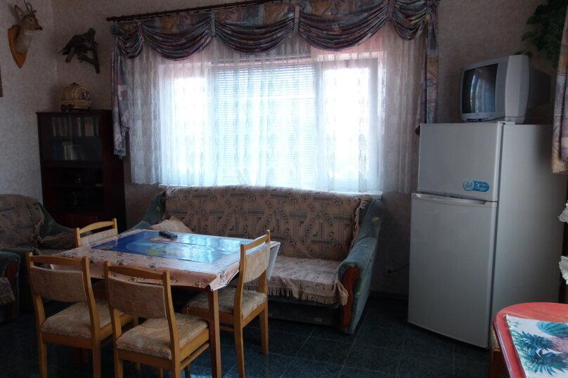 Гостевой дом по ул. Ленина 128, улица Ленина, 128 - Фотография 58