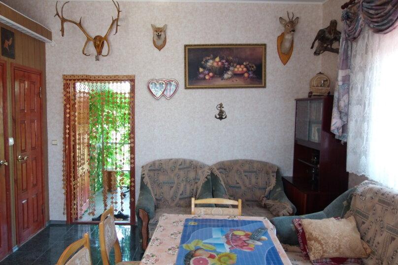 Гостевой дом по ул. Ленина 128, улица Ленина, 128 - Фотография 60