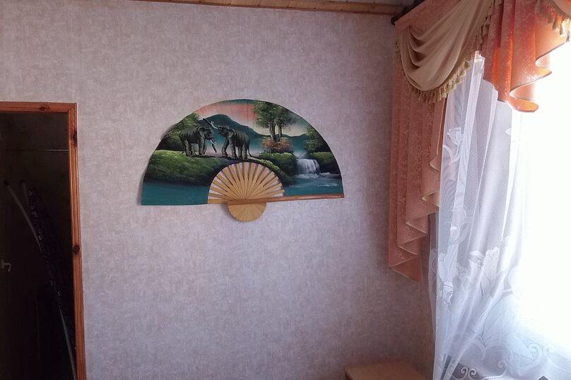 Гостевой дом по ул. Ленина 128, улица Ленина, 128 - Фотография 65