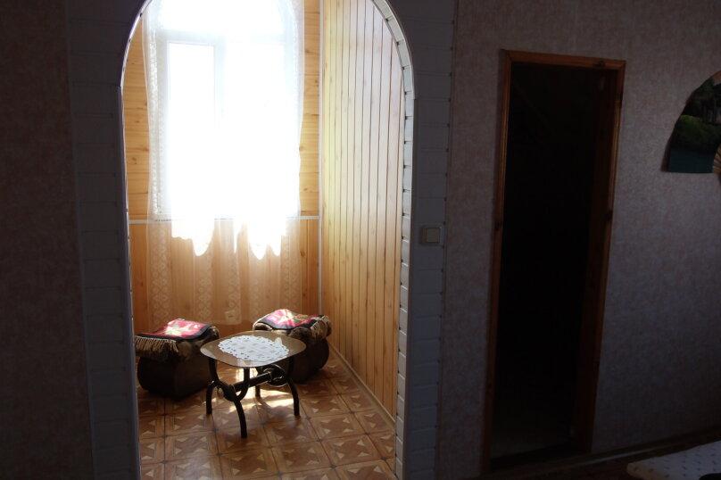 Гостевой дом по ул. Ленина 128, улица Ленина, 128 - Фотография 67