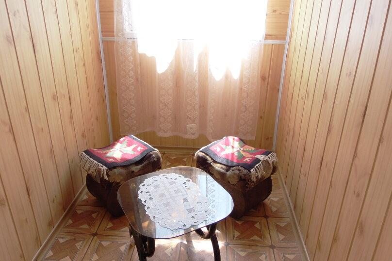 Гостевой дом по ул. Ленина 128, улица Ленина, 128 - Фотография 68