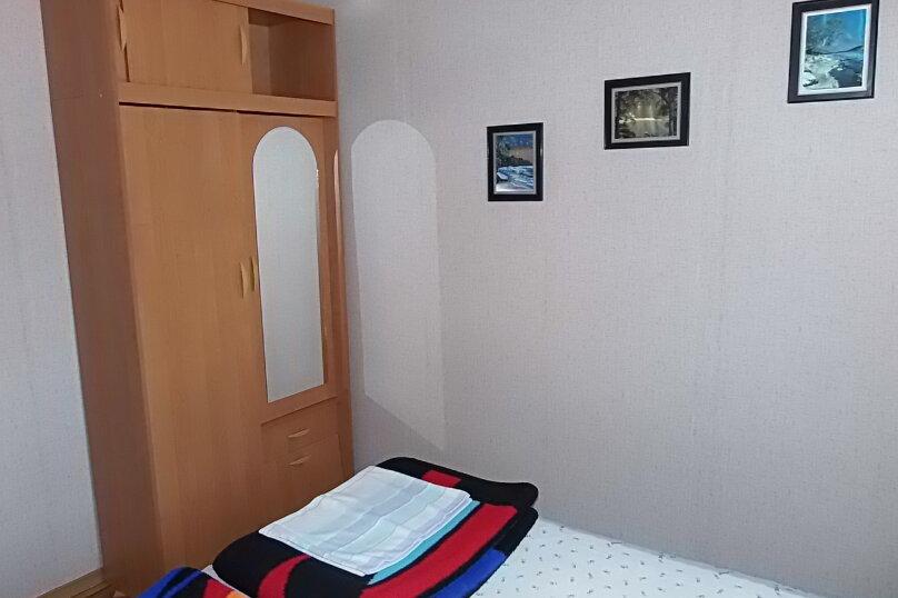 Гостевой дом по ул. Ленина 128, улица Ленина, 128 - Фотография 76