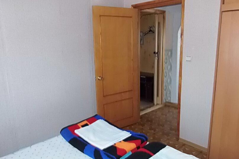 Гостевой дом по ул. Ленина 128, улица Ленина, 128 - Фотография 77