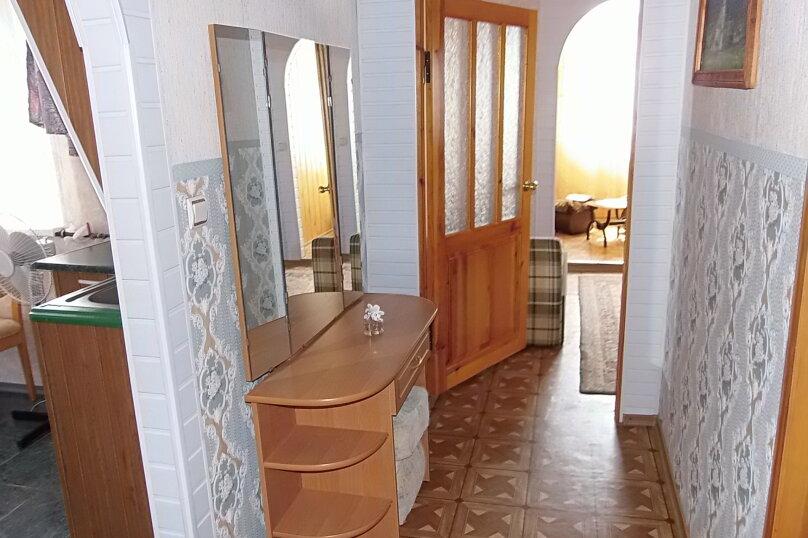 Гостевой дом по ул. Ленина 128, улица Ленина, 128 - Фотография 80