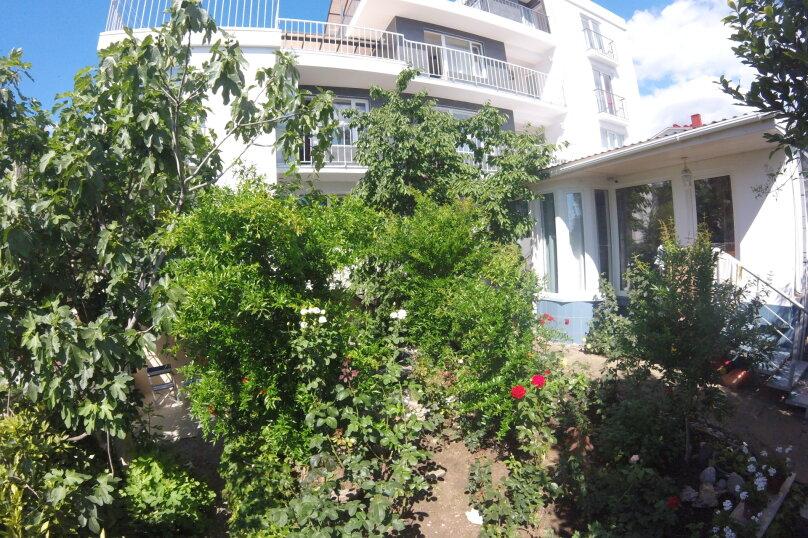 """Гостевой дом """"Дача Феодоро"""", Таврическая улица, 7 на 8 комнат - Фотография 2"""