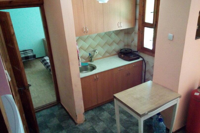 Дом, 64 кв.м. на 7 человек, 3 спальни, Центральная, 24б, Поповка - Фотография 2