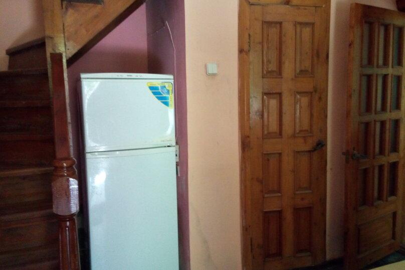 Дом, 64 кв.м. на 7 человек, 3 спальни, Центральная, 24б, Поповка - Фотография 3