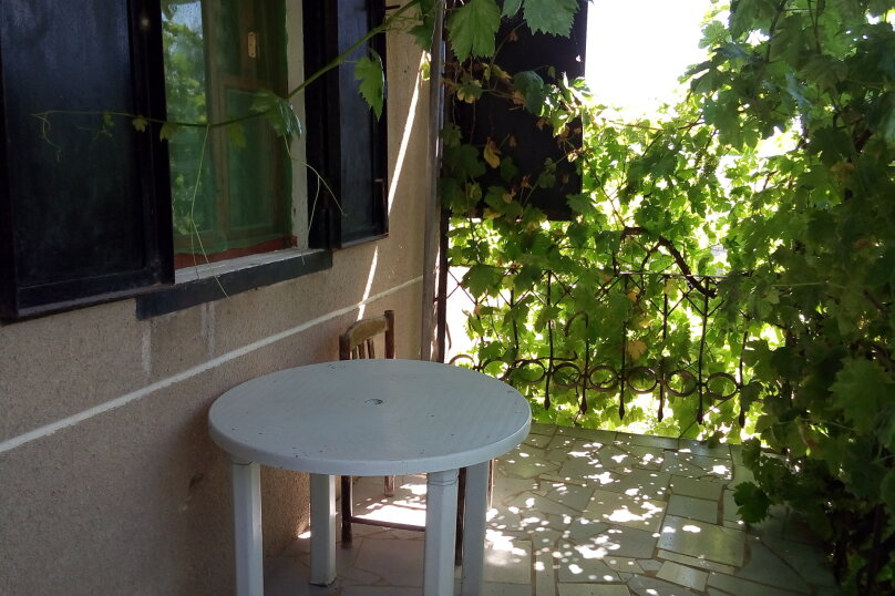 Дом, 64 кв.м. на 7 человек, 3 спальни, Центральная, 24б, Поповка - Фотография 4