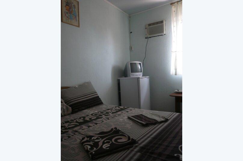 """Гостевой дом """"Оазис у моря"""", улица набережная, 9а на 32 комнаты - Фотография 3"""