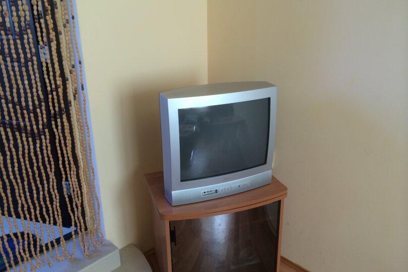 "Гостевой дом ""Фаэтон"", улица Нахимова, Р-н дома 25 на 8 комнат - Фотография 41"