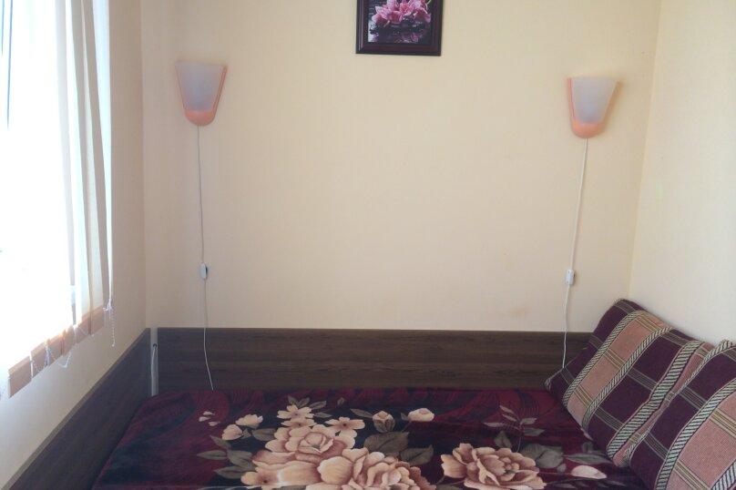 "Гостевой дом ""Фаэтон"", улица Нахимова, Р-н дома 25 на 8 комнат - Фотография 58"