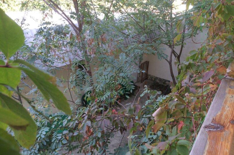 "Гостевой дом ""Фаэтон"", улица Нахимова, Р-н дома 25 на 8 комнат - Фотография 60"
