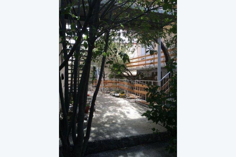 "Гостевой дом ""Фаэтон"", улица Нахимова, Р-н дома 25 на 8 комнат - Фотография 104"