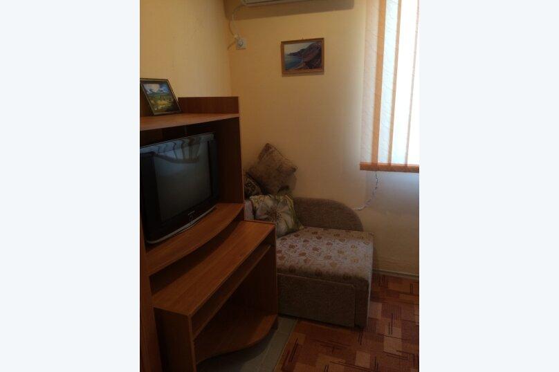 "Гостевой дом ""Фаэтон"", улица Нахимова, Р-н дома 25 на 8 комнат - Фотография 119"