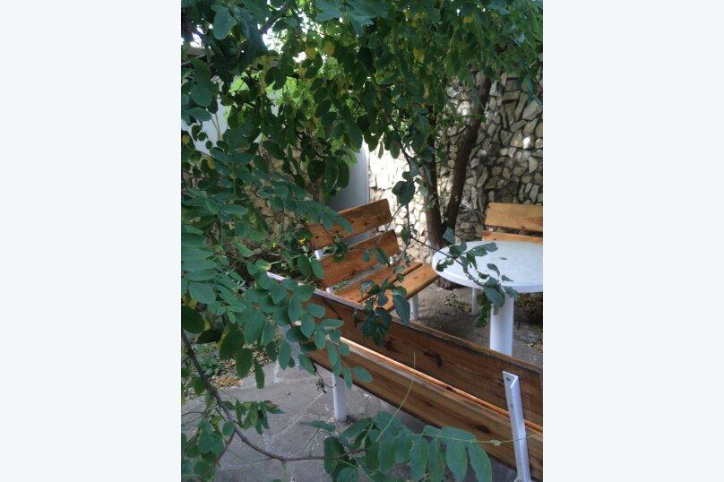 "Гостевой дом ""Фаэтон"", улица Нахимова, Р-н дома 25 на 8 комнат - Фотография 128"