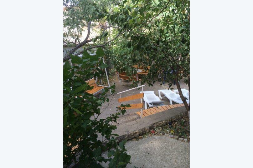 "Гостевой дом ""Фаэтон"", улица Нахимова, Р-н дома 25 на 8 комнат - Фотография 130"