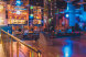 """Гостиница """"Юнион"""", проспект Ленина, 17А на 17 номеров - Фотография 10"""