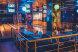 """Гостиница """"Юнион"""", проспект Ленина, 17А на 17 номеров - Фотография 11"""
