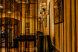 """Гостиница """"Юнион"""", проспект Ленина, 17А на 17 номеров - Фотография 13"""
