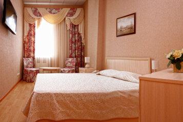 Гостиница, проспект Ленина, 17А на 17 номеров - Фотография 3