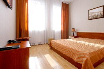 Гостиница, проспект Ленина, 17А на 17 номеров - Фотография 4