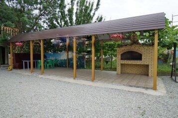 Гостевой дом «у Анжелы», микрорайон Южный, 34 на 10 номеров - Фотография 2