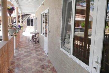 Гостевой дом «у Анжелы», микрорайон Южный, 34 на 10 номеров - Фотография 3