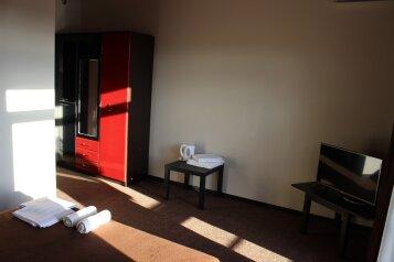"""Мини-отель """"Магри"""", Школьная улица, 3 на 10 номеров - Фотография 1"""
