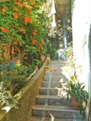 Гостевой дом (Частный сектор), улица Седова, 22 на 8 номеров - Фотография 3