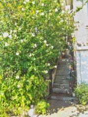 Гостевой дом, улица Седова на 8 номеров - Фотография 4