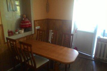 Дом, 200 кв.м. на 8 человек, 3 спальни, Приветная улица, Гурзуф - Фотография 4