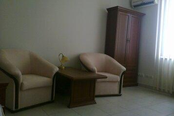 2-комн. квартира, 57 кв.м. на 4 человека, улица Десантников, Феодосия - Фотография 4
