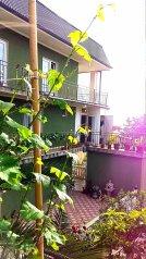 Гостевой дом, Православная улица, 35\10 на 16 номеров - Фотография 3