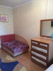1-комн. квартира, 25 кв.м. на 3 человека, улица Калинина, 36, Алупка - Фотография 3