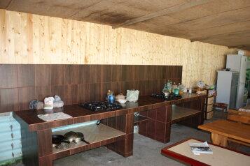 Гостиница , Агараки, Монашенское ущелье на 10 номеров - Фотография 2