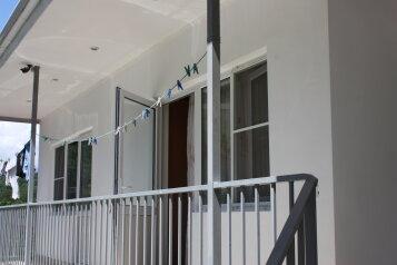 Гостиница , Агараки на 13 номеров - Фотография 1