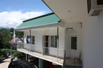 Гостиница , Агараки, Монашенское ущелье на 10 комнат - Фотография 1