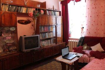 3-комн. квартира на 6 человек, Московская улица, 25, Евпатория - Фотография 1
