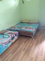 1-комн. квартира, 30 кв.м. на 3 человека, улица Говыриных, 8, Алупка - Фотография 2