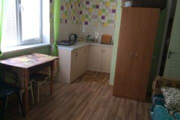 1-комн. квартира, 30 кв.м. на 3 человека, улица Говыриных, 8, Алупка - Фотография 3