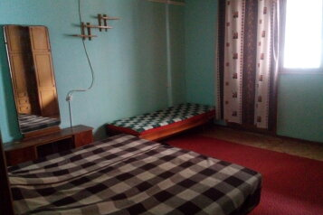Дом, 64 кв.м. на 8 человек, 3 спальни, Набережная улица, Поповка - Фотография 2
