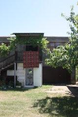 Гостевой дом, Агараки на 5 номеров - Фотография 3