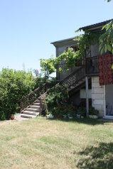Гостевой дом, Агараки на 5 номеров - Фотография 1