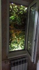 Дом , 60 кв.м. на 6 человек, 2 спальни, Садовая улица, Должанская - Фотография 4