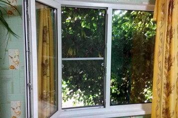 Дом Людмила , 60 кв.м. на 6 человек, 2 спальни, Садовая улица, 113, Должанская - Фотография 2