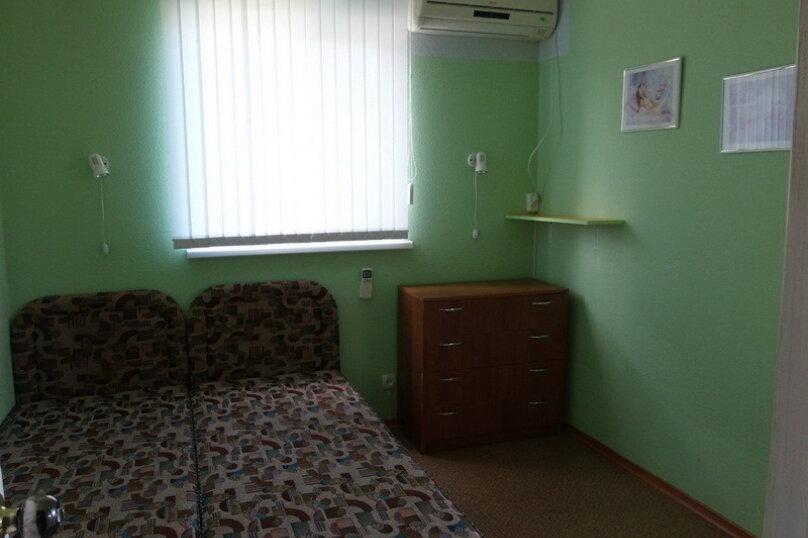 """Гостевой дом """"На Жуковского 14"""", улица Жуковского, 14 на 2 комнаты - Фотография 58"""