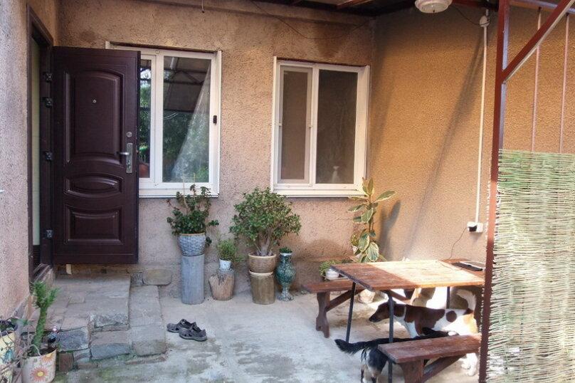"""Гостевой дом """"На Жуковского 14"""", улица Жуковского, 14 на 1 комнату - Фотография 40"""