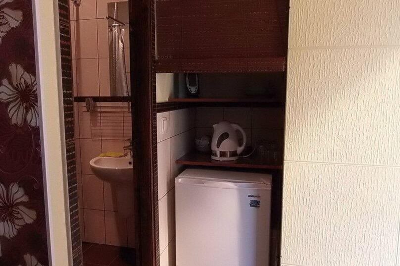 """Гостевой дом """"На Жуковского 14"""", улица Жуковского, 14 на 1 комнату - Фотография 47"""